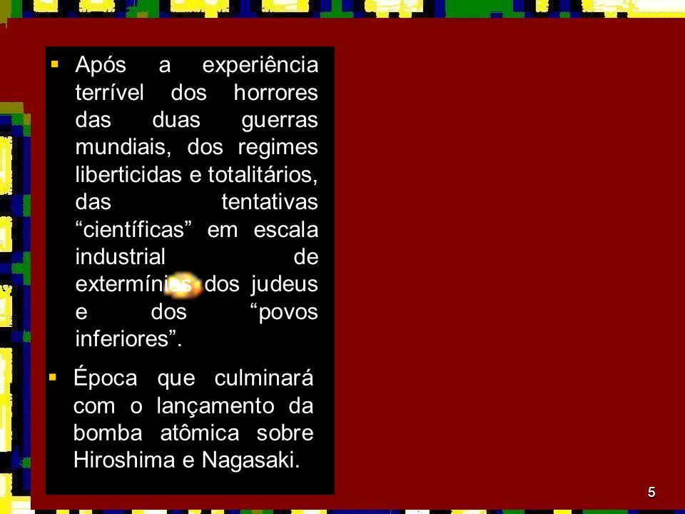 36 Autoria/Produção: Sílvia Helena Soares Schwab (silviass@ufpr.br) Veiculação e divulgação livres