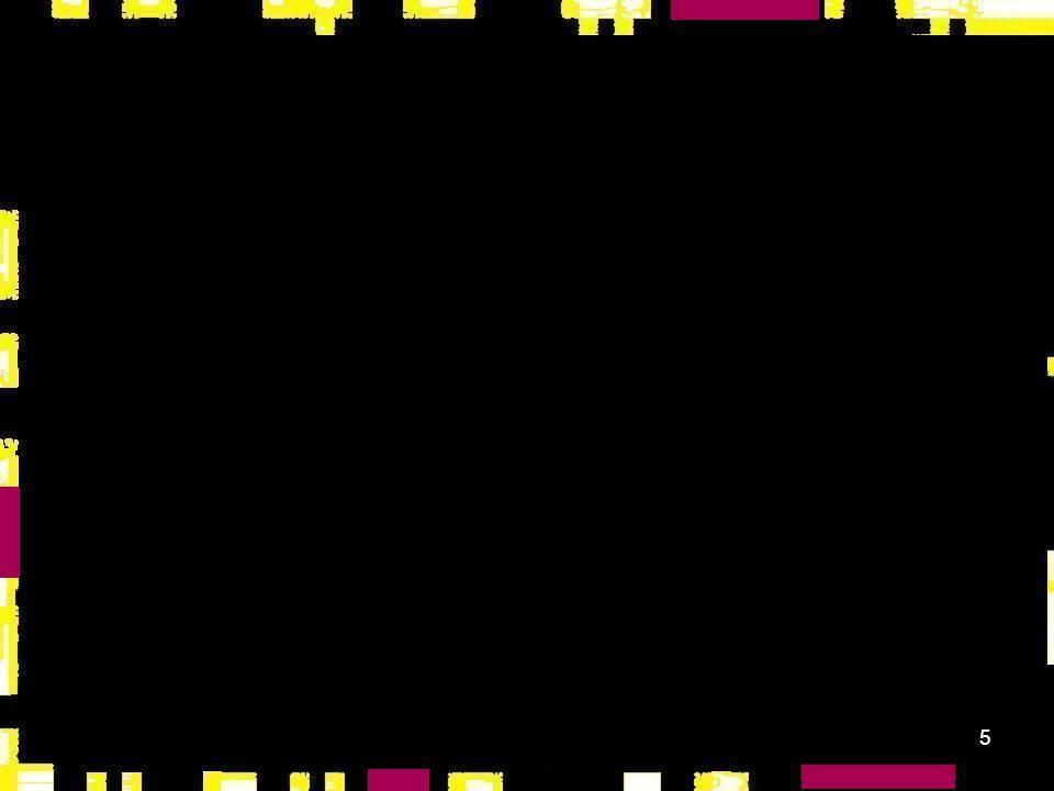15 Declaração Universal dos Direitos Humanos (1948): a instrução deve gratuita, pelo menos nos graus elementares e fundamentais, a instrução elementar obrigatória, a instrução técnico-profissional e a instrução superior deve ser acessível e baseada no mérito.