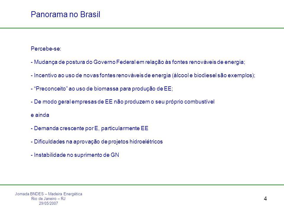 15 Projeto SIGAME (maio 2003) Fases do Projeto Fase - I:ESTUDOS INICIAIS - Prop.