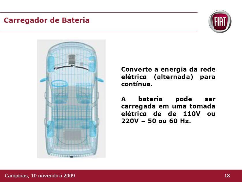 Bomba de Vácuo Cria vácuo para o sistema de freio servoassistido, com o objetivo de dar maior conforto para o motorista quando ele aciona o pedal de f