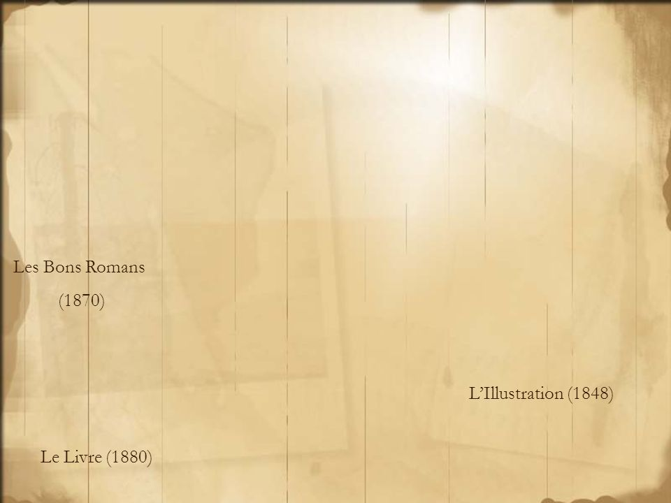 HEMEROTECA HISTÓRICA: GUARDA DA MEMÓRIA, PRESERVAÇÃO DA HISTÓRIA Acesso Leitor deixa seus pertences no escaninho.