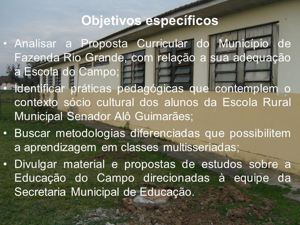 Metodologia Realizar encontros com a equipe da Secretaria Municipal de Educação, (coordenadoras pedagógicas, Secretário de Educação e Gestão).