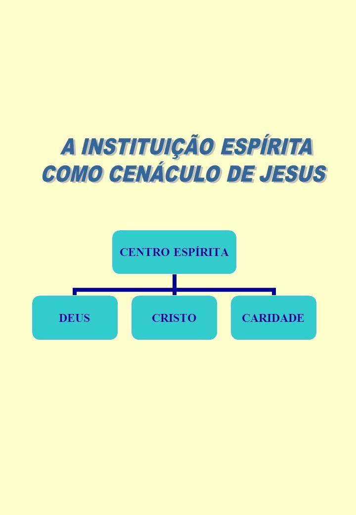 LEMBRETES IMPORTANTES Na entrevista, que será sempre facultativa, isto é, jamais obrigatória: -Não deve ocorrer qualquer conotação de tratamento e sim de assistência espiritual.