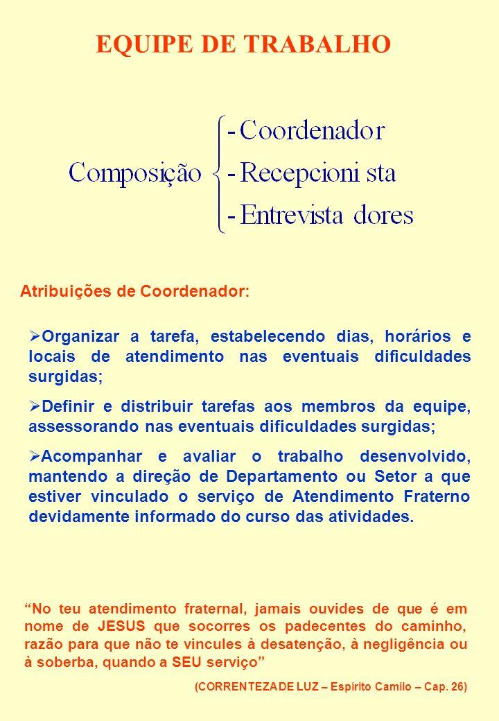 RECEPÇÃO Procedimentos dos Recepcionistas Recepção é o ato ou efeito de receber ou acolher pessoas.