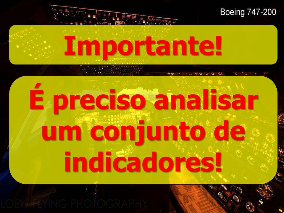 BRUNI Capítulo importante! 5. Analisando a Liquidez Adriano Leal Bruni albruni@minhasaulas.com.br