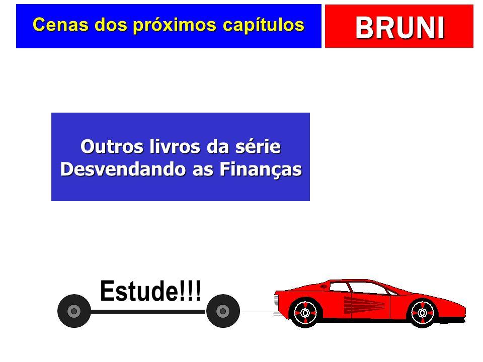 BRUNI Estude!!.