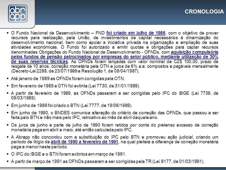 CESSÃO EVALDO RAMOS PARA FIGUEIREDO & SILVA PROPOSTA DE HONORÁRIOS PROFISSIONAIS – EVALDO RAMOS Advogados Associados assinada em 04.09.1991 1.