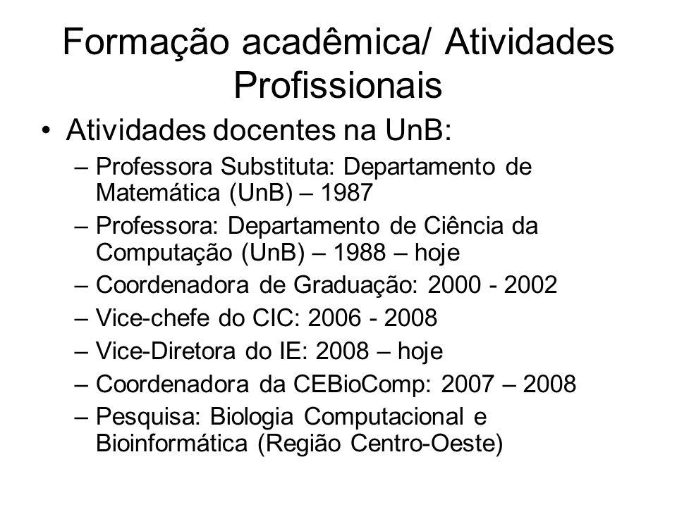 Diferenças Regionais de Gênero no Brasil: elas realmente existem.
