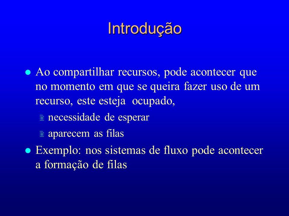 l Matriz de probabilidades de transição: Santiago Valpo Serena 1/4 3/4 1/4 3/4 1/2 (0) (2) (1)