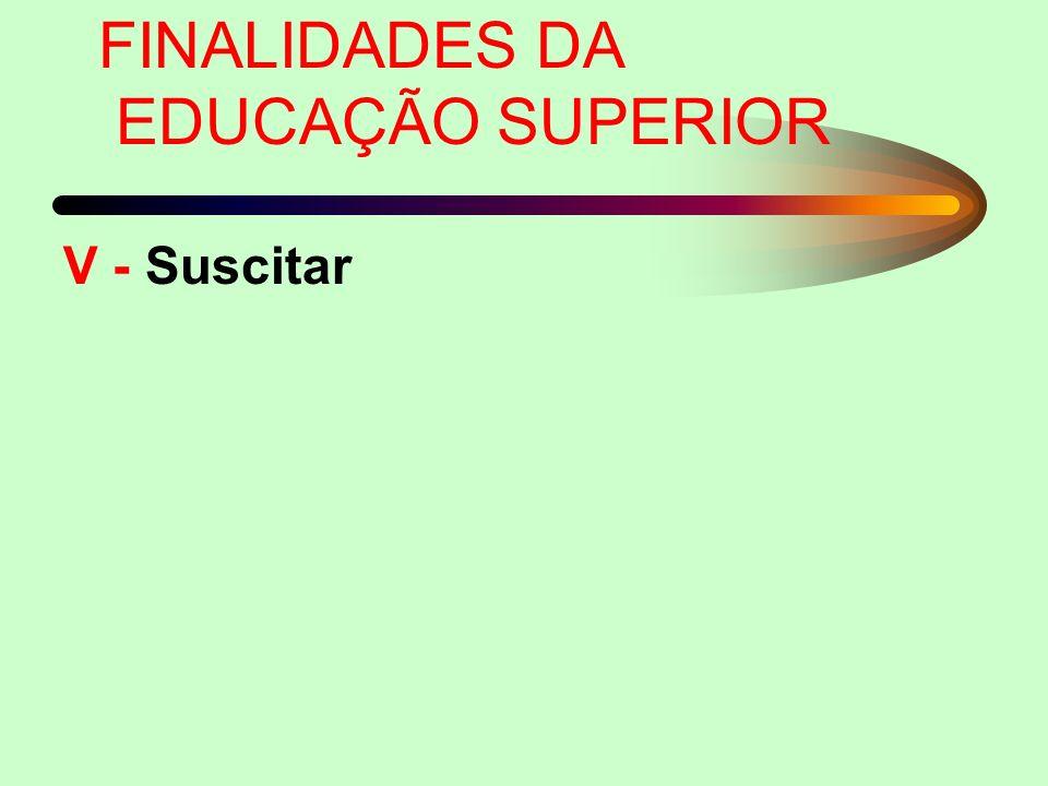 ATITUDES DESEJÁVEIS PARA O ALUNO AUTODISCIPLINA ADAPTABILIDADE APRENDIZADO PERMANENTE VALORIZAÇÃO DO TRABALHO