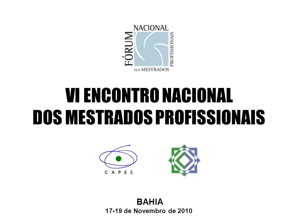 Profa.Selva Maria Gonçalves Guerra – UFES Profa.