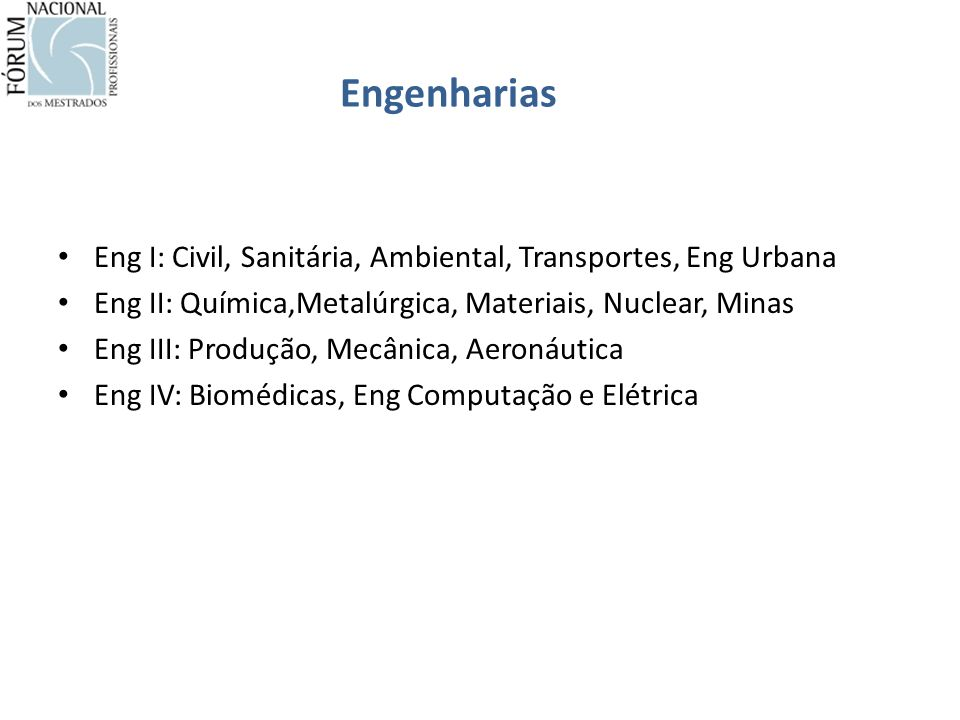 Conceitos – Eng II 21 Programas com Conceitos 5,6 e 7