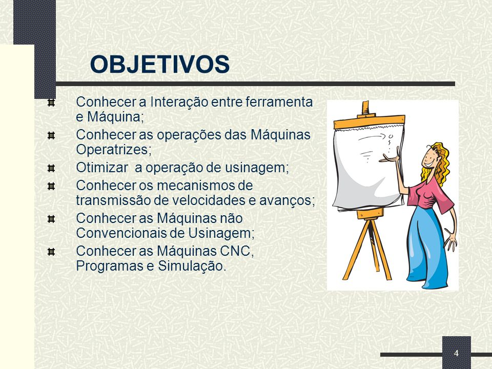 Avaliação: Trabalho tipo monografia ou relatório de visita técnica; Seminários (Aprendizagem Participativa); Listas de exercícios: Intervenções orais com base em notícia da mídia; 2 (duas) provas regulares.