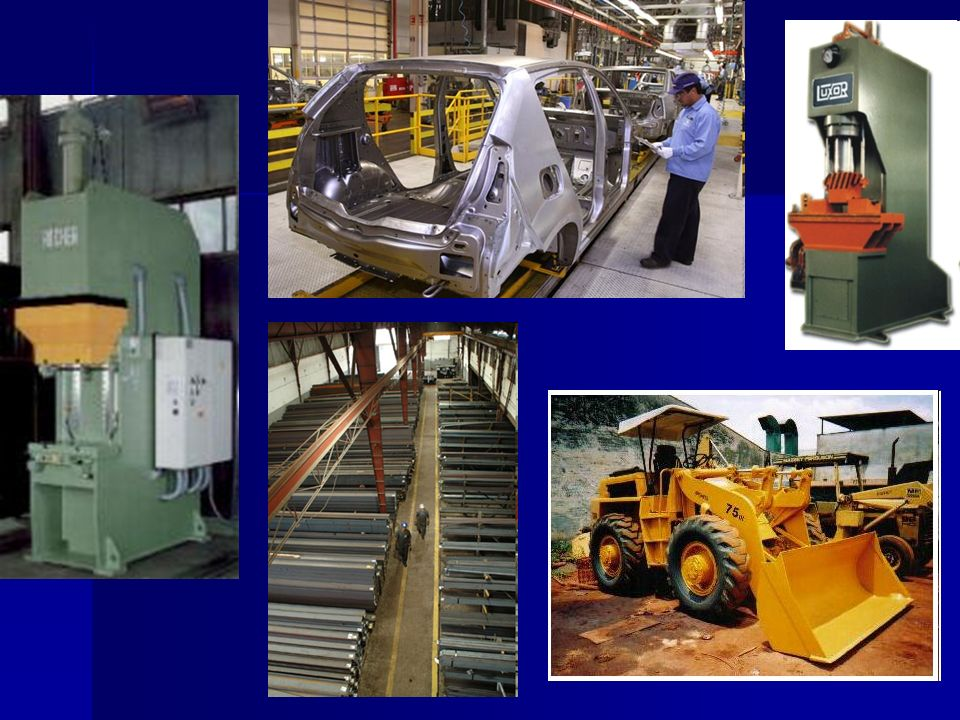 AÇOS ESTRUTURAIS São aços empregados principalmente em construção civil, mas também podem ser empregados em equipamento de transporte: veículos em geral, equipamentos rodoviários, ferroviário, naval, etc.
