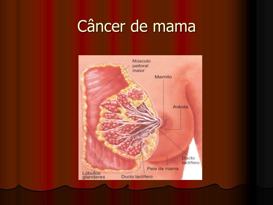 Ultrasom Exame complementar a mamografia Exame complementar a mamografia Não é screening Não é screening Diferencia cístico de sólido Diferencia cístico de sólido Pode guiar biópsias Pode guiar biópsias