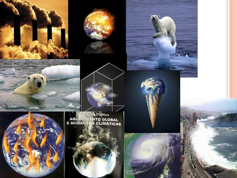 Elemento mais abundante no universo.