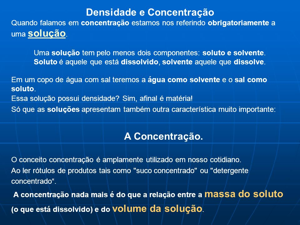 Quantos gramas de nitrato de chumbo, Pb (N03)2, são necessários para preparar 400 ml de solução 2,00 M dessa substância.