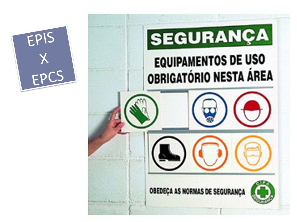 EPIS X EPCS