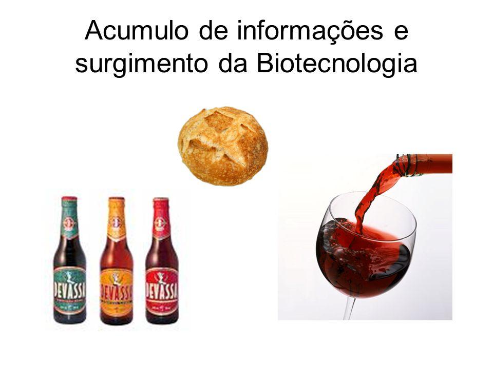 Gregor Johann Mendel (1822 1884).18221884 Bioinformática e Biotecnologia:Ciências convergentes Charles Robert Darwin (1809 1882)18091882 Herman Hollerith (1860-1929)