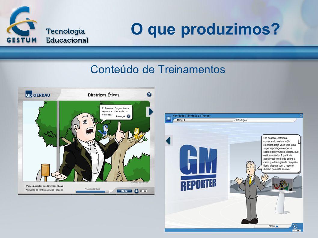 Oportunidades Roterista de Games (Freelancer) Animador 2D Game Designer Programador Action Script Suporte ao Cliente Programador de Software Pleno Tester de Jogos rh@gestum.com.br