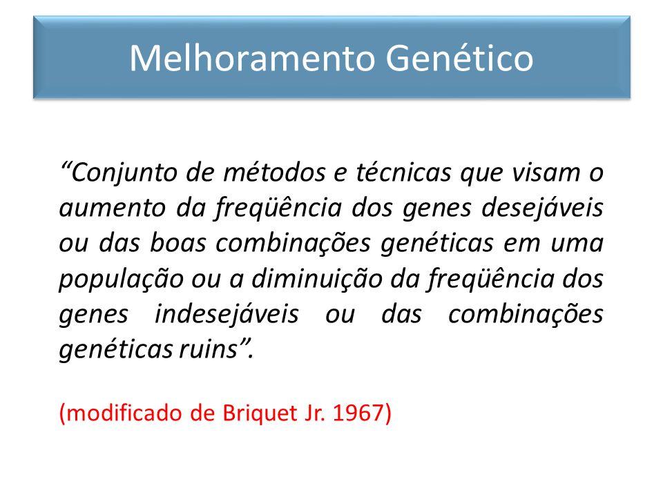 BLAD (deficiência na adesão de leucócitos bovinos Homozigotos recessivos Expressão reduzida da proteína beta-2- integrina Perda de US$ 5 milhoes por ano nos EUA Detecção de doenças – doenças genéticas