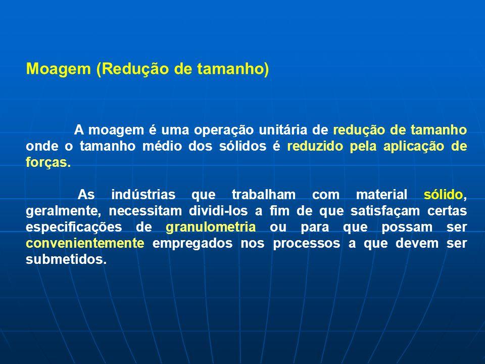 Moinho de almofariz Utilizados em escala laboratorial no preparo de amostras para análises e indústria farmacêutica.