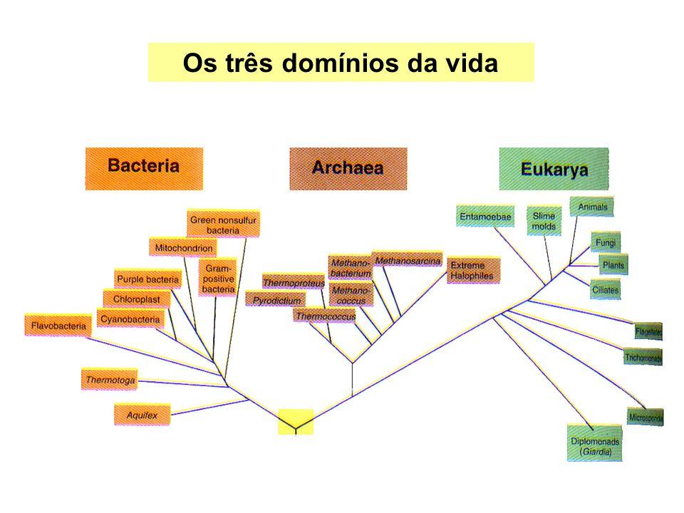 Figure 10-3 part 3 of 3