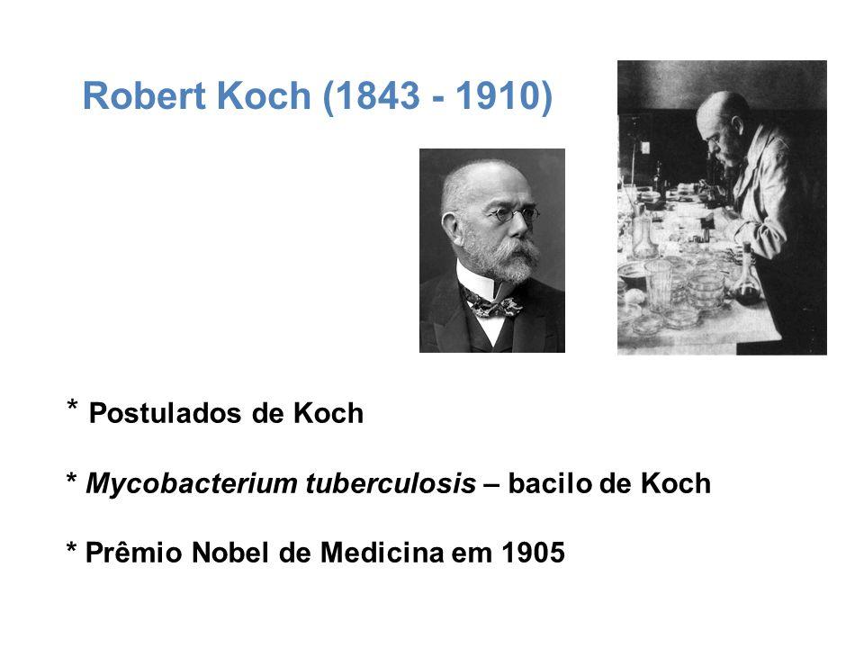Doenças X Biotecnologia