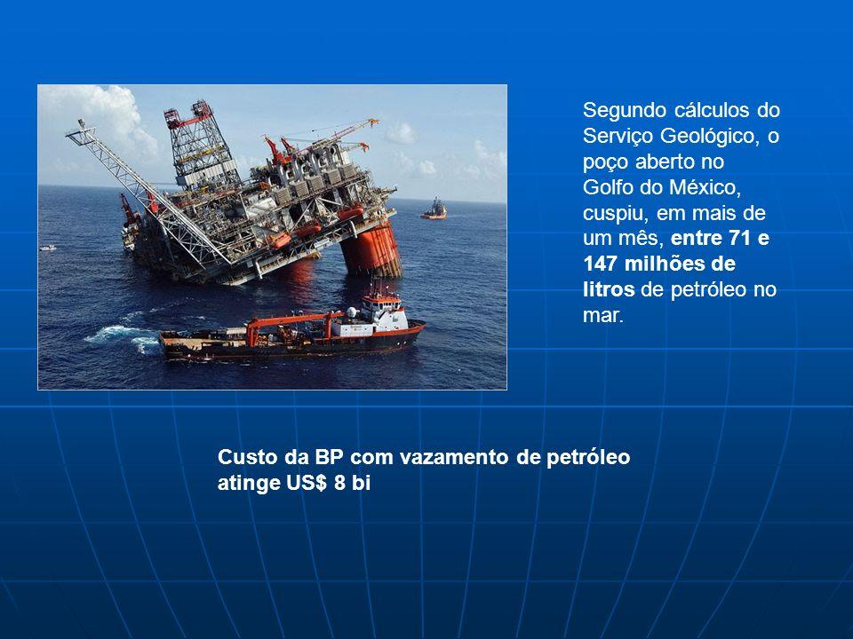 Sites relacionados e interessantes http://www.cnpma.embrapa.br http://www.portaldomeioambiente.org.br Revistas e jornais Water, Air & Soil Pollution Journal of Soils and Sediments