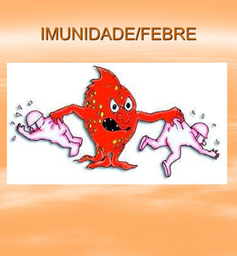 DIAGNÓSTICO FEBRE IDADE IDADE 3m- sepses,meningite, pneumonia...