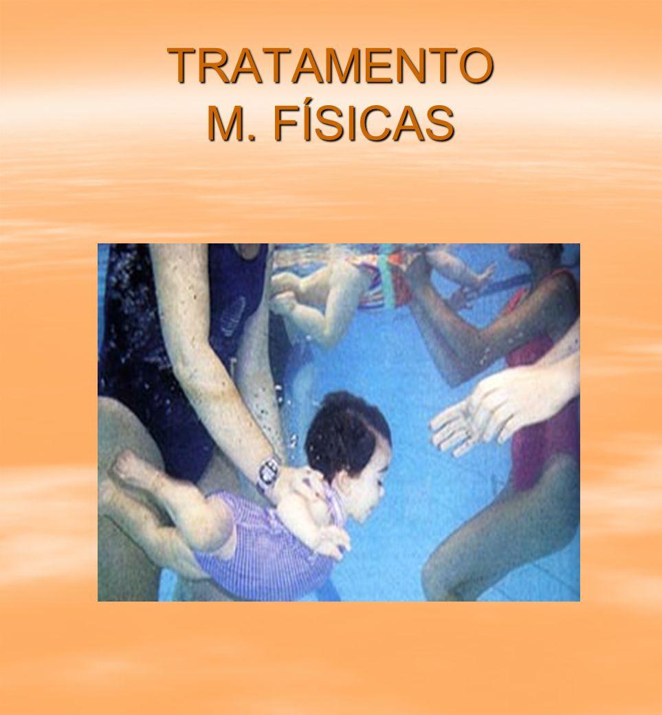 TRATAMENTO M. FÍSICAS