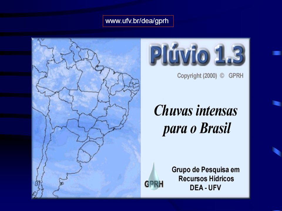 www.ufv.br/dea/gprh