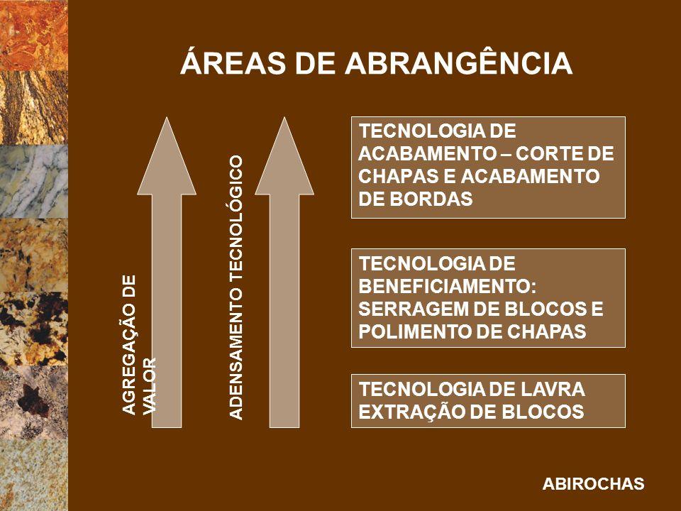 ABIROCHAS Prensa hidráulica de corte