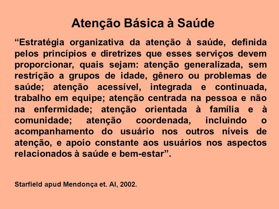 CONSTITUIÇÃO DA REPÚBLICA FEDERATIVA DO BRASIL 1988 TÍTULO VIII – DA ORDEM SOCIAL CAPÍTULO II – DA SEGURIDADE SOCIAL SEÇÃO II – DA SAÚDE ART.