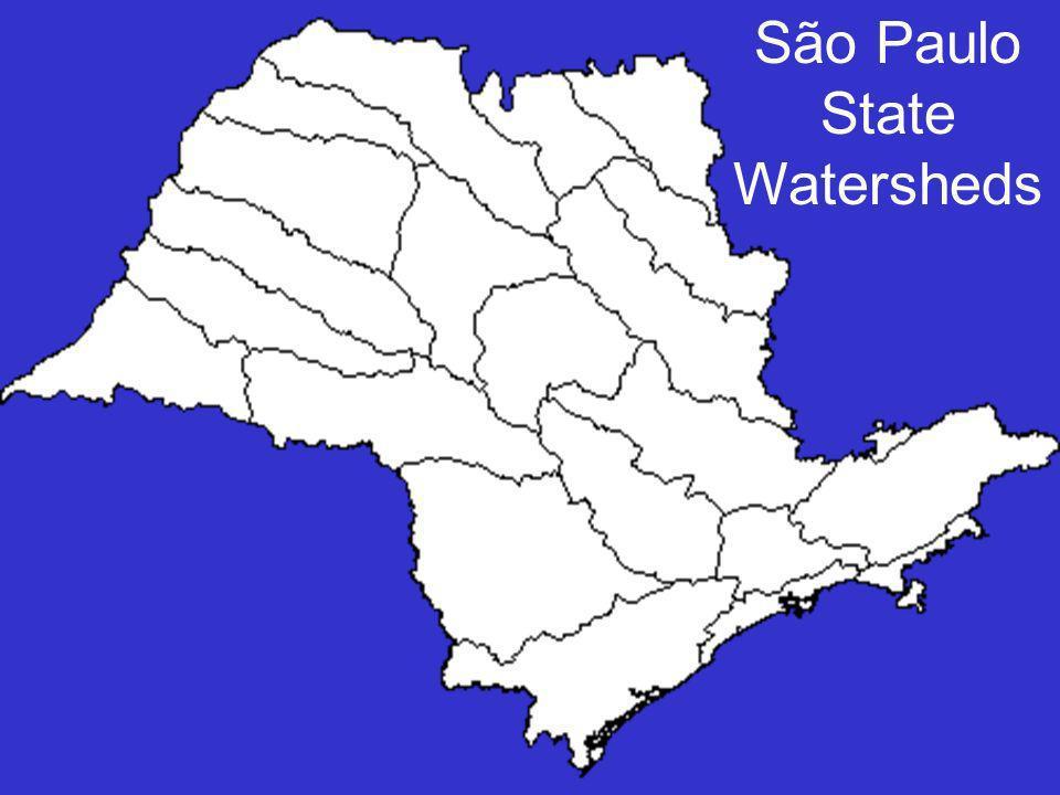 DIGITAL ON LINE MAP BASE ESCALA 1:50.000 TEMAS: Manchas Urbanas, Malha Viária, Limites Municipais Hidrografia, Curvas de Nível, Dados climatológicos D