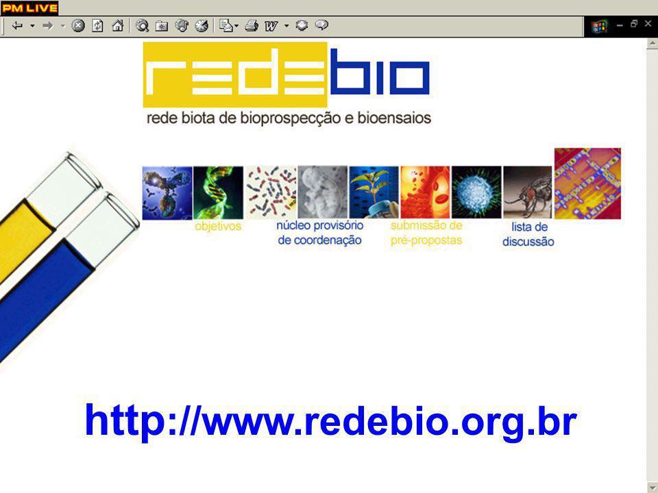 Usage Statistics for www.biotaneotropica.org.br Daily Avg HitsFilesPagesVisitsSitesKBytesVisitsPagesFiles Nov 2003Nov 2003 181914847611151565477196322