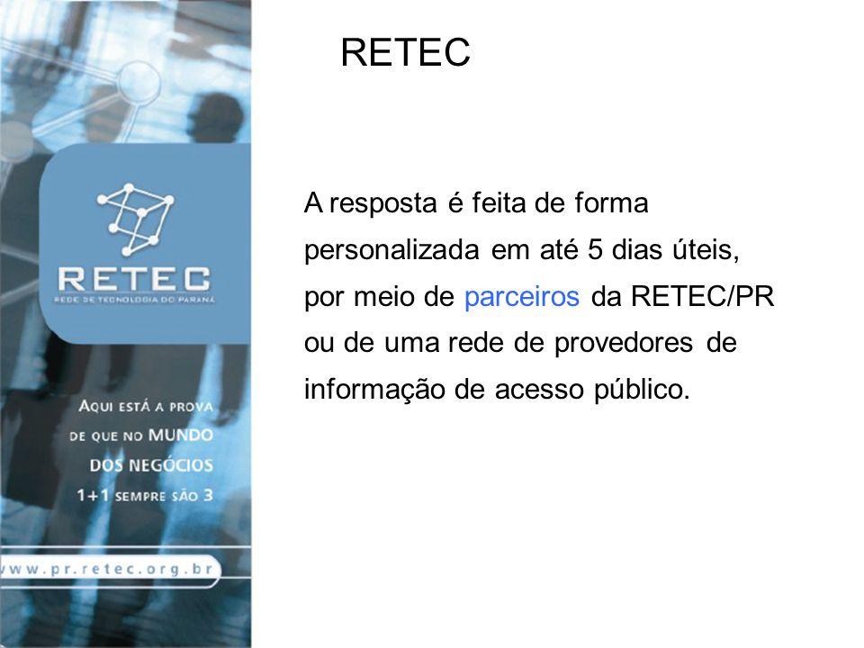 -SEBRAE -SINDICATOS -ASSOCIAÇÕES EMPRESARIAIS -UNIVERSIDADES -INSTITUTOS DE PESQUISA -LABORATÓRIOS -CONSULTORES -INCUBADORAS TECNOLÓGICAS PARCERIAS NO PARANÁ
