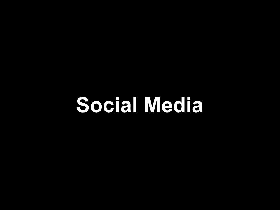 © 2008 JumpEducation #4 Saiba o nome das pessoas que geram conteúdo sobre você na web.