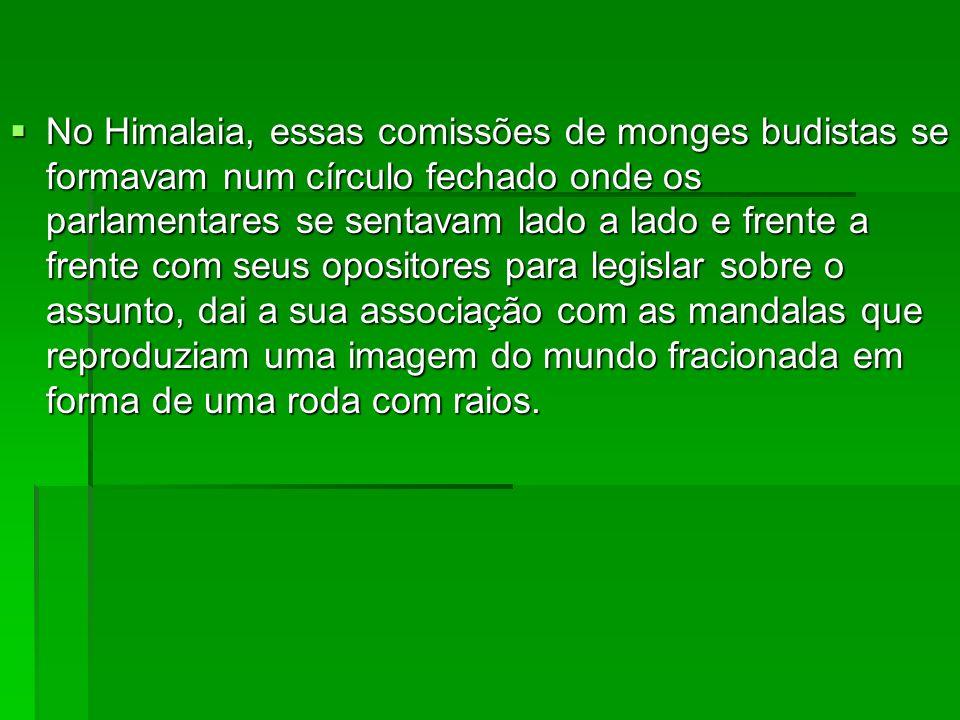 Atualmente, nos jornais, revistas, noticiários do rádio, TV, internet e também em rodas de conversa de todo o Brasil um dos assuntos mais discutido é as CPIs.