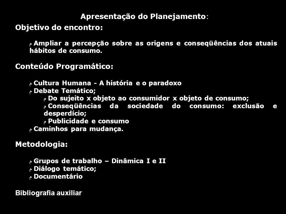 -No Brasil as crianças vêem, em média, 6 horas de televisão por dia - Séc.