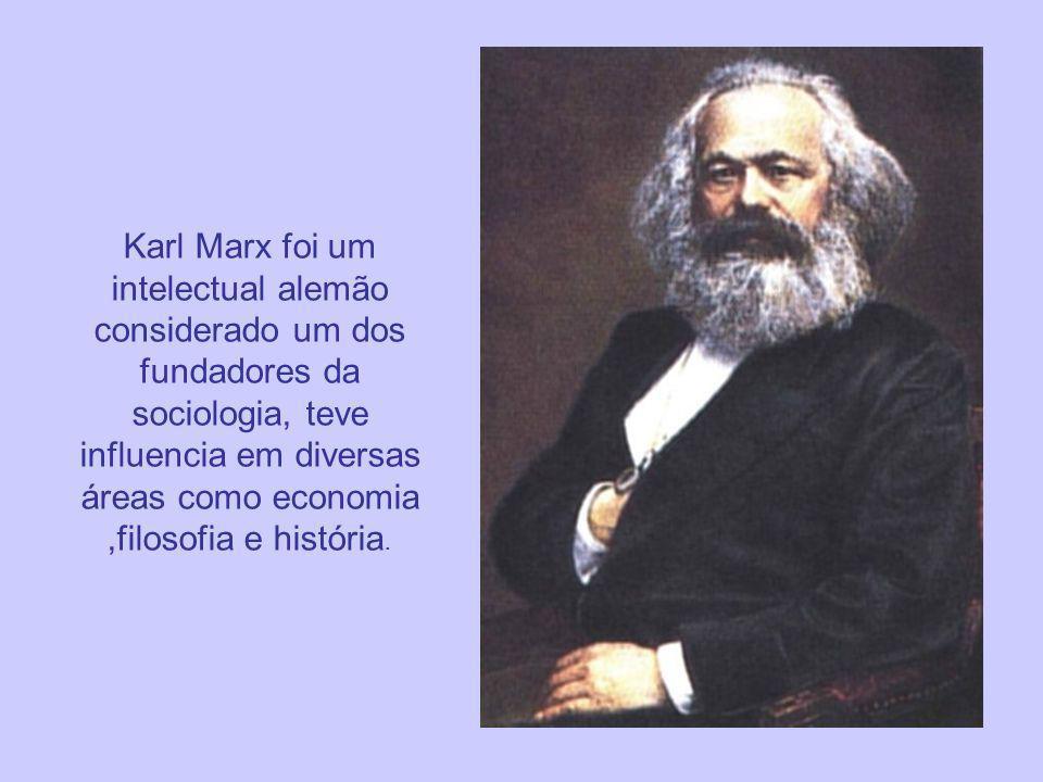 Para Marx, a evolução e a revolução são dialéticas, e que cada partido operário ao realizar suas metas curtas, se abole tornando-se inútil.