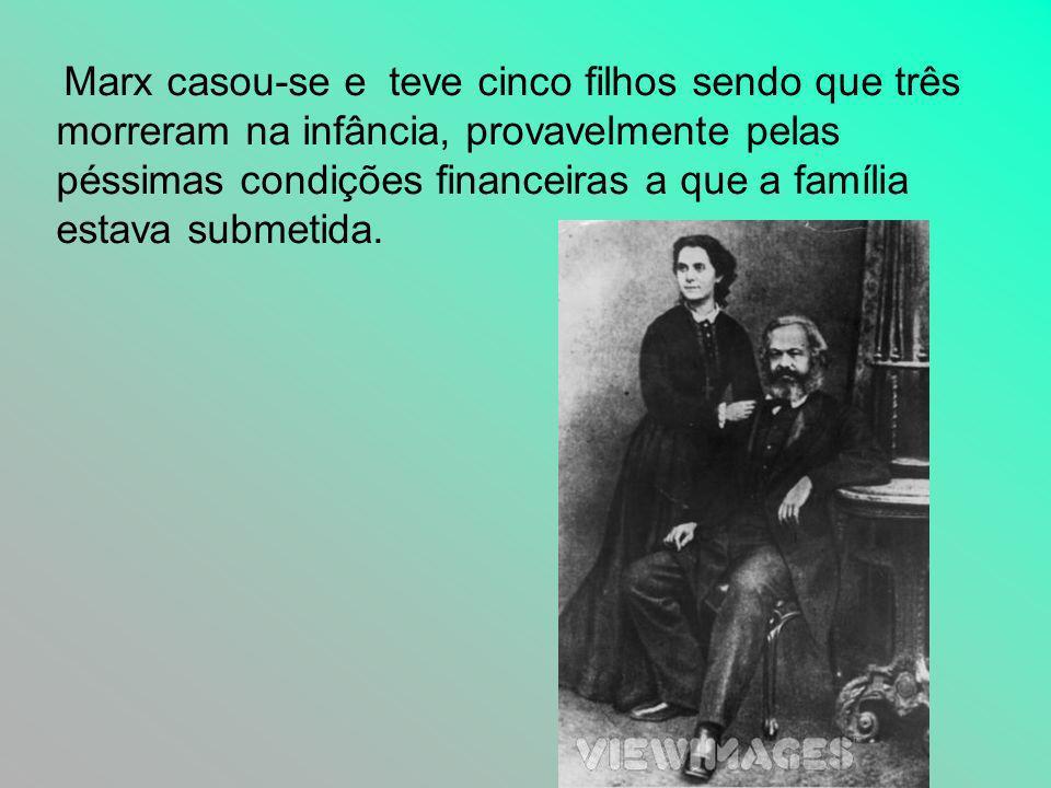 Criticou também o anarquismo por sua visão ingênua do fim do Estado, por querer acabar com o Estado por decreto.