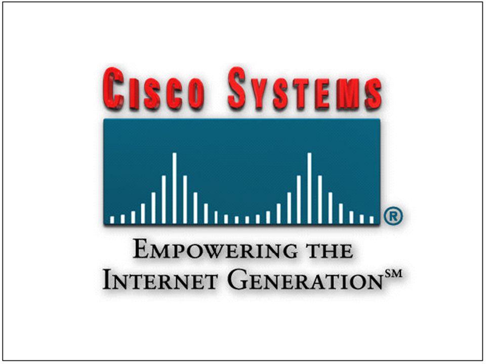 FIEP CIEP SESI SENAI IEL Academia Local CISCO Networking Academy