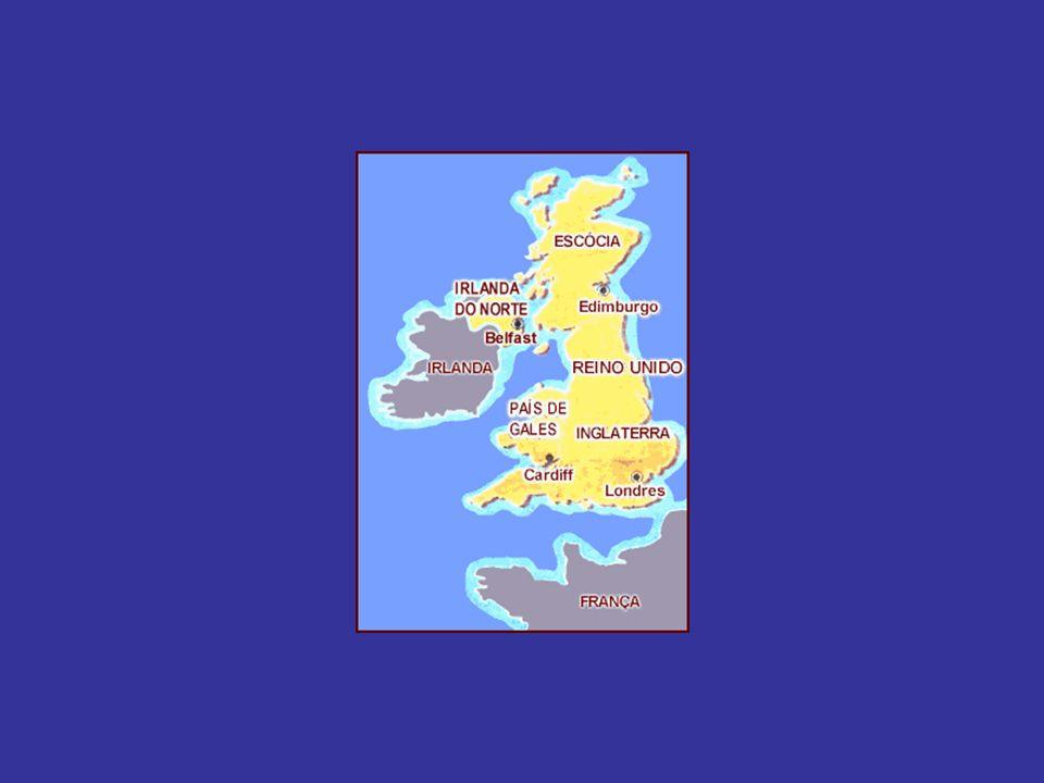 ESPANHA / BASCOS O País Basco localiza-se entre Espanha e França.