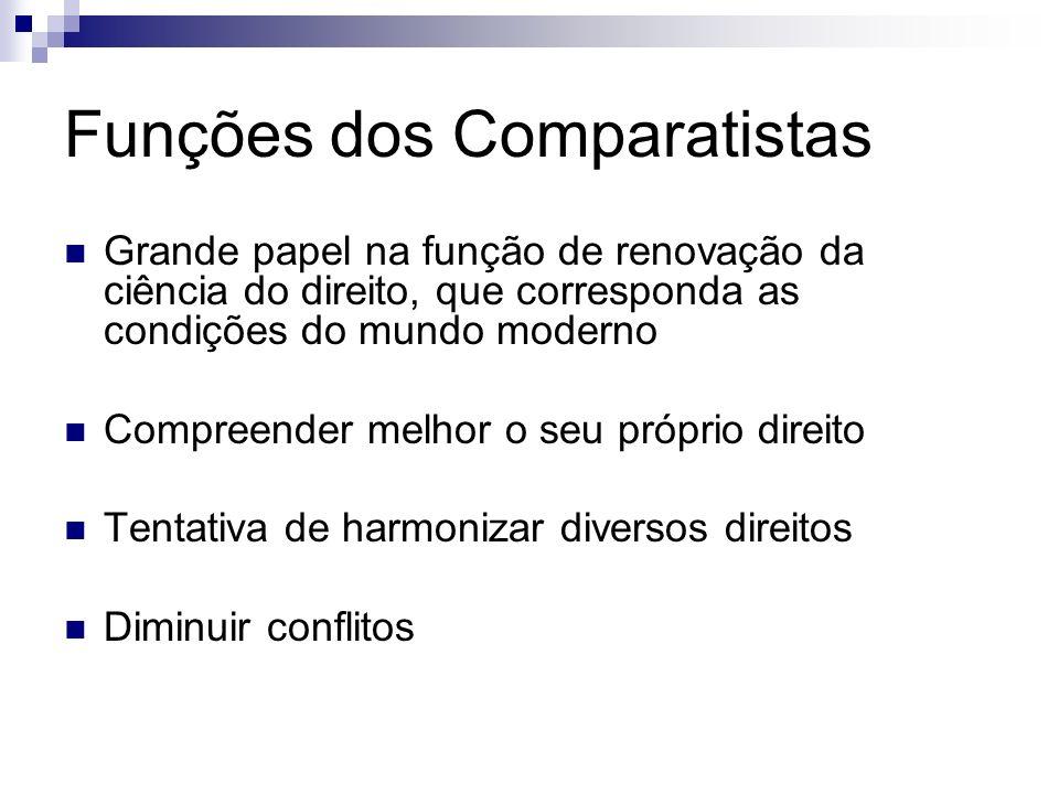 CONSUETUDINÁRIO É o DIREITO que surge dos costumes de uma certa sociedade, não passa por um processo de criação de leis como no Brasil onde o legislativo e o executivo criam leis as leis não precisam necessariamente estar num papel ou serem sancionadas ou promulgadas