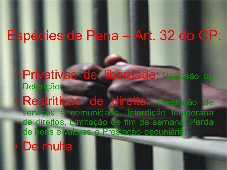 * O número de presos no Brasil passou de 401.236, em 2006, para 422.373, em 2007.