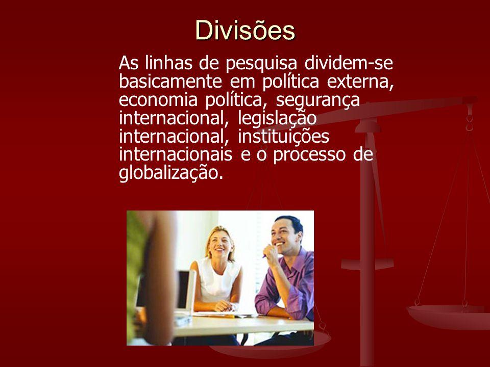 Conseguir a união entre Estados por via pacífica, realizando cooperação a todos os níveis.