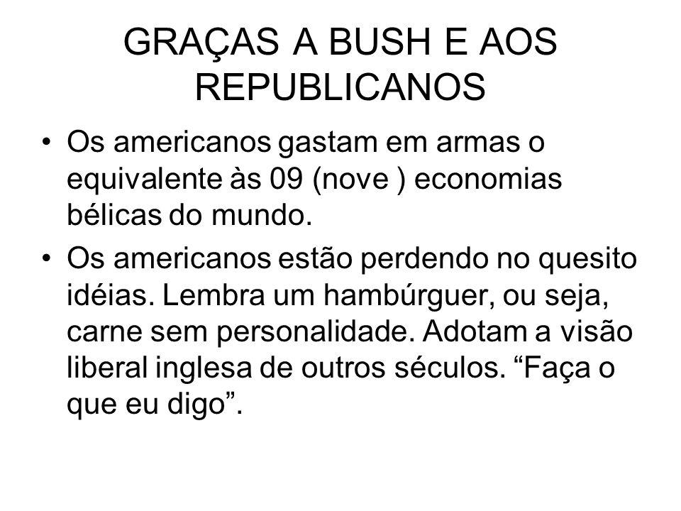 ALTERNATIVAS EMBRAPA na África...Política Exterior do Brasil.