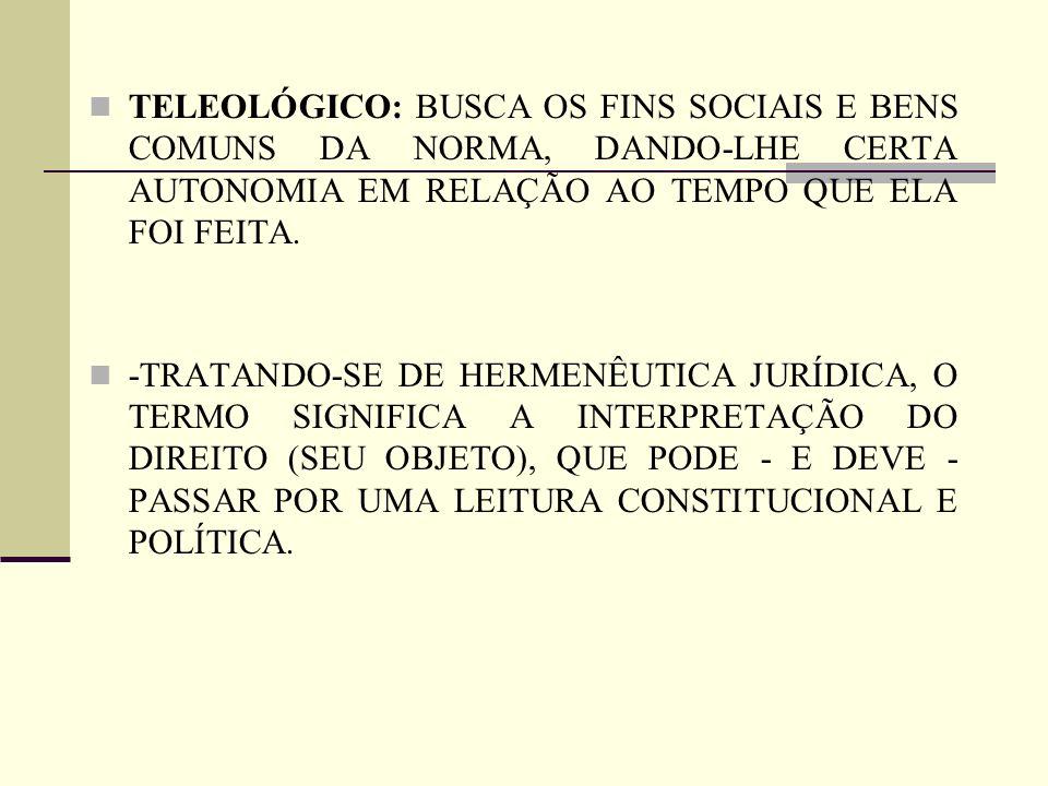 EM RAZÃO DA SUPERAÇÃO DA FASE FILOLÓGICA DOS TEXTOS CLÁSSICOS, DÁ-SE ESPAÇO PARA UMA NOVA LEITURA HISTÓRICO-FILOSÓFICA QUE COMEÇOU A SER DELINEADA E, CONTEMPORANEAMENTE, AUXILIA NO DESENVOLVIMENTO DE UMA TEXTURA HERMENÊUTICA AMPLA.