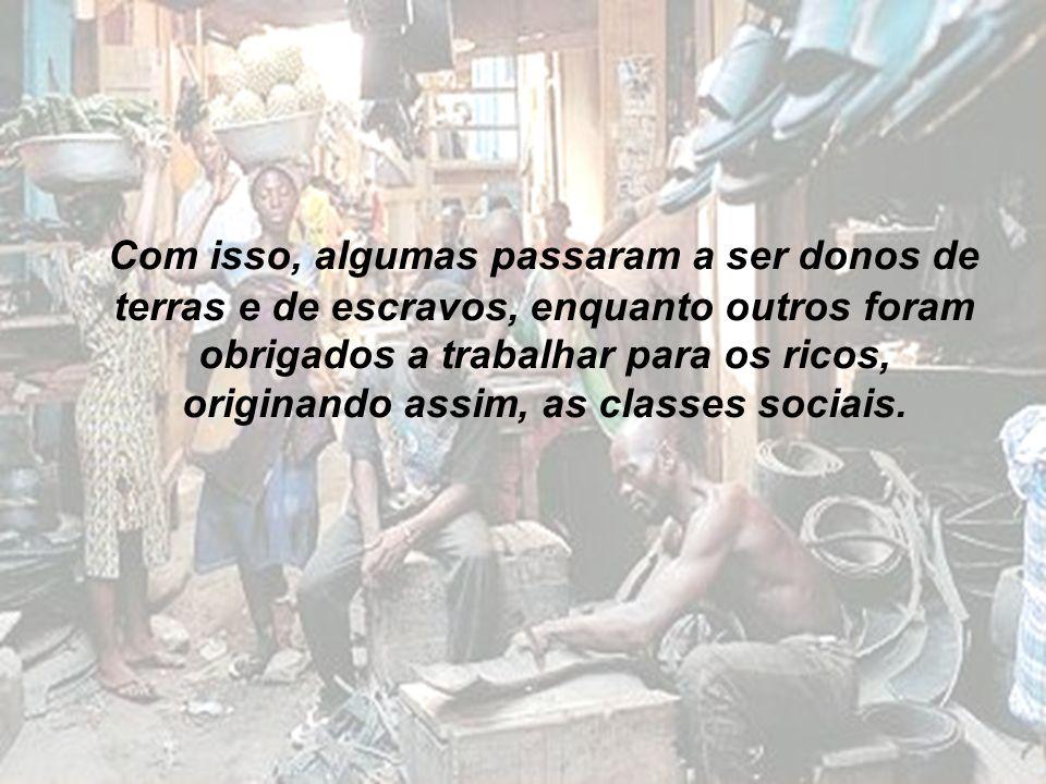 Exclusão Social e Pobreza É preciso esclarecer que por conter elementos éticos e culturais, a exclusão social se refere também a discriminação e a estigmatizarão.